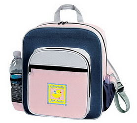 Custom Printed backpacks For Kids | Custom Printed Backpacks For ...
